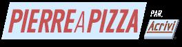 Pierre à Pizza Pour Four à Pizza Professionnel - ACRIVI