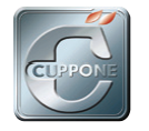 Pierre compatibles four Cuppone